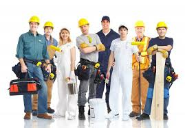 Tradesmen Directory: Excellent Tradesmen Directory Capabilities To Search For