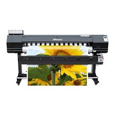 What Are The Benefits Of Large Format Printing Companies?