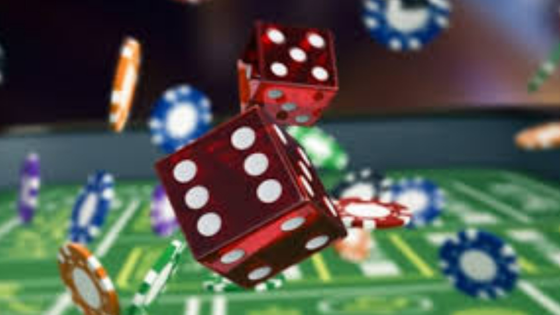 The game of football gambling online That is trending this age