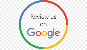 Find out how you can acquire leads by buy google reviews (google bewertungen kaufen)
