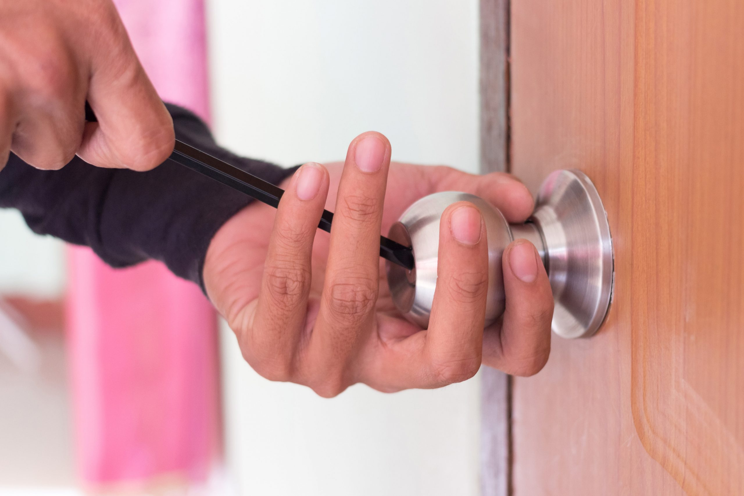 Get To Know About Locksmith New Orleans