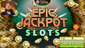 What's the Utilization Of Epicwin Slot?