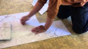 Get Tips On Stick On Tiles Online Here