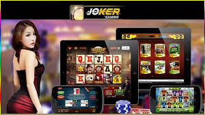 Which will be the advantages of enjoying with games on internet casinos?