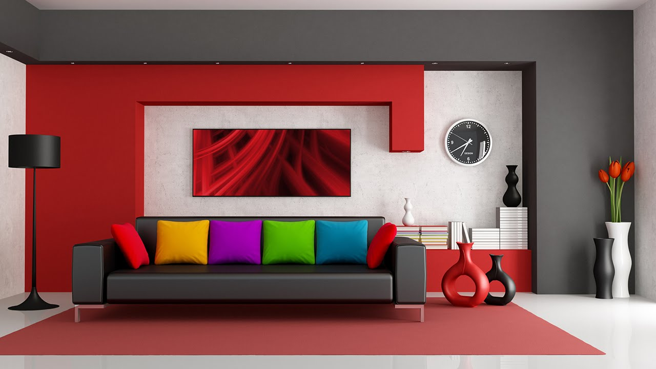 Tips On Getting The Vendor That Will Deliver The Best In Interior Decorations