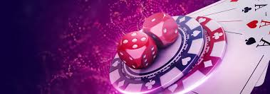 That's The Optimal/optimally Approach To Make Use Of Qq poker agent (agen poker qq) On the Web?
