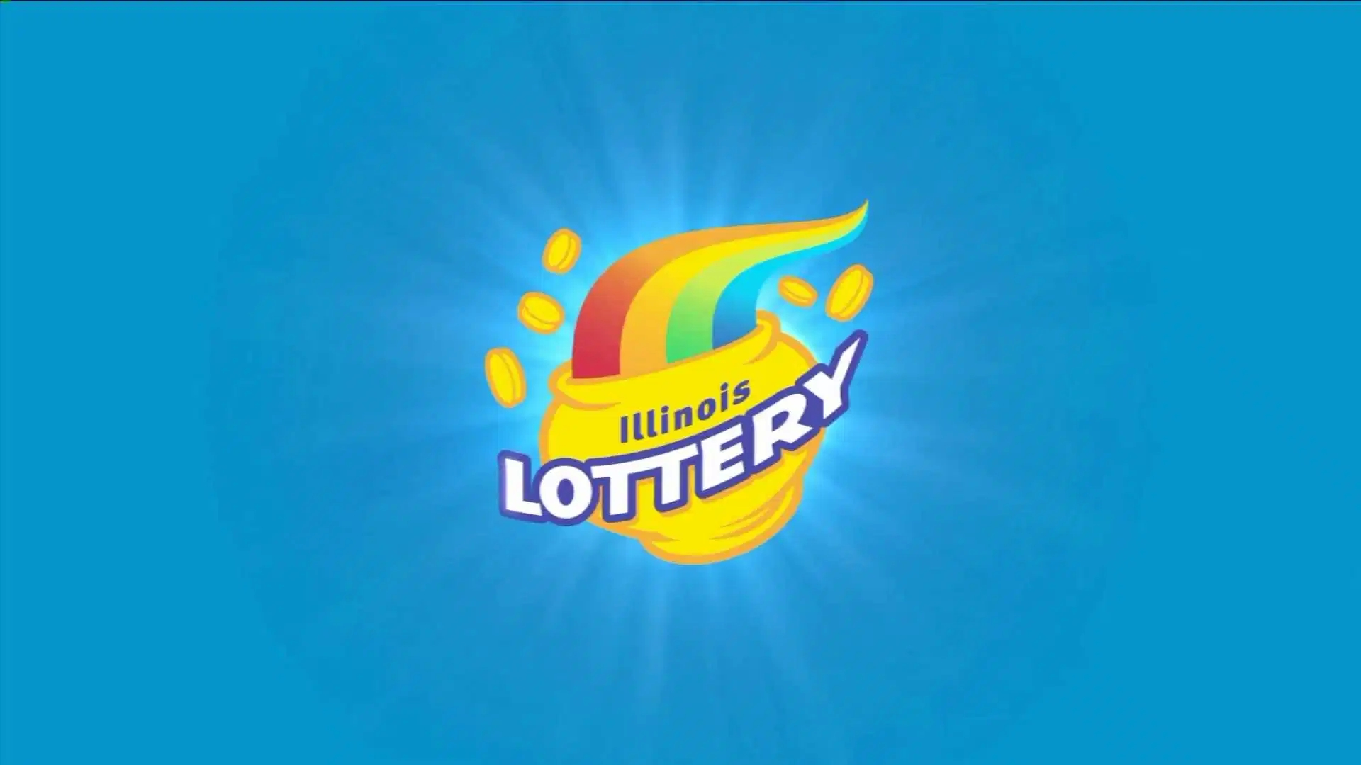 Online Lottery Betting Objectives