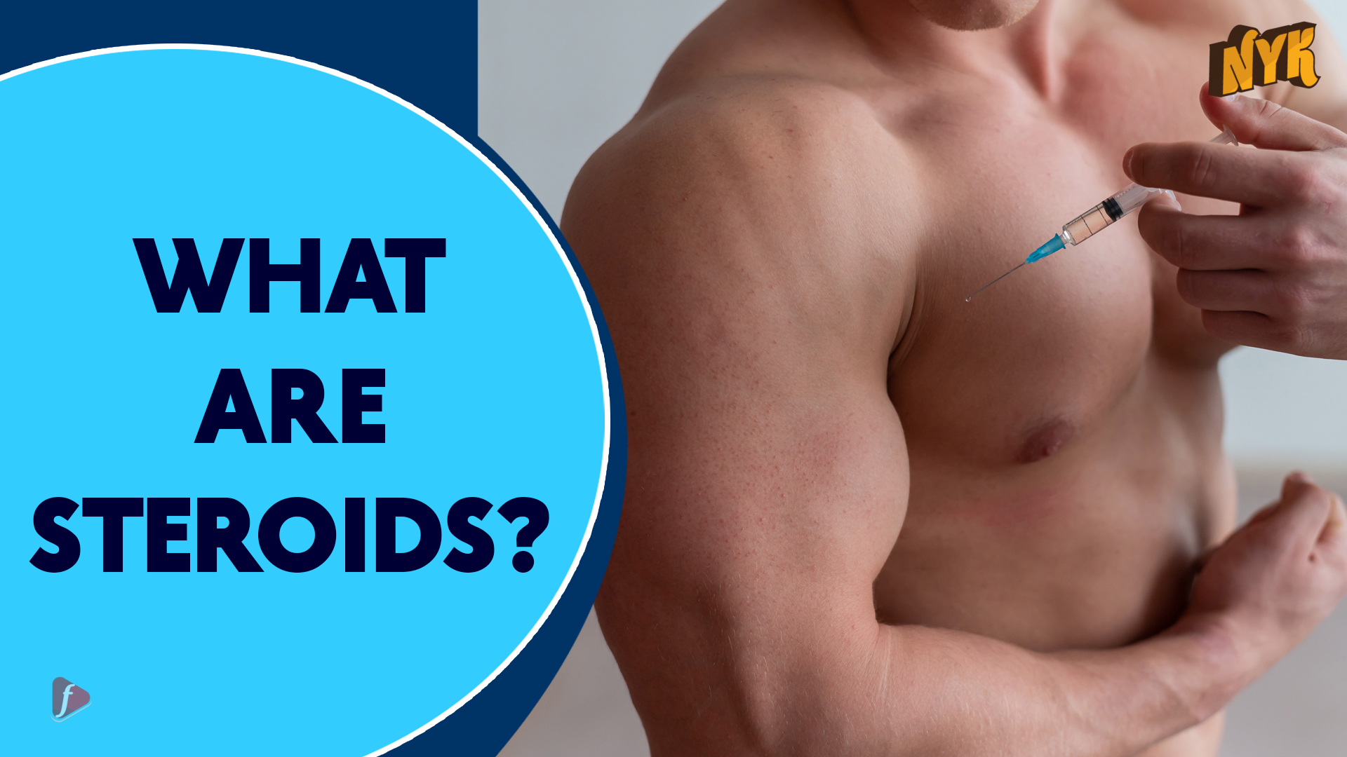 The way to Obtain a reputedOnline Anabolic Shop