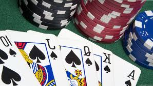A useful guide about online gambling platforms