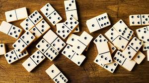 Online gambling (judi online) is a great option to have access to at any time of the day