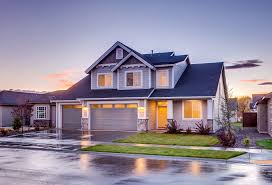 Roofing Toronto: Unlimited Choices
