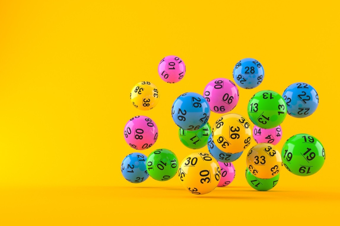 What Are The Primary Things To Win At Online Lottery Site!!