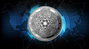 Only the Ada wallet offers great advantages