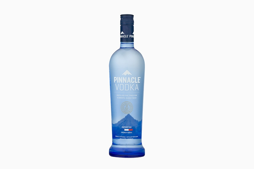 Discover The Vodka That You Can Trust Here