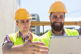 Know all about the cscs courses London