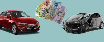 Cash For Cars Brisbane To The Rescue