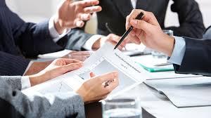 Business Tax Preparation Providers