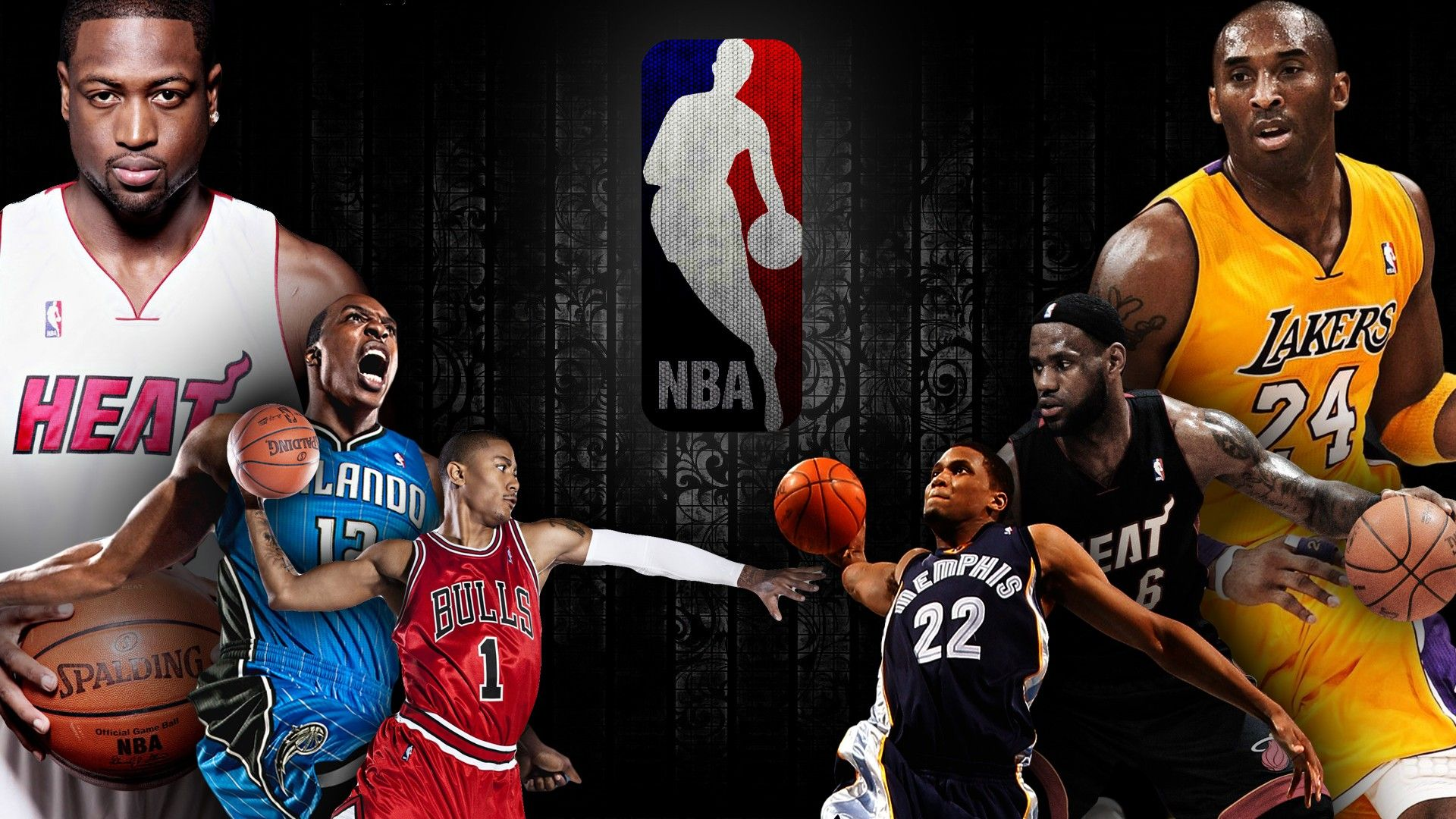 Best Sports Streaming By NBA Stream