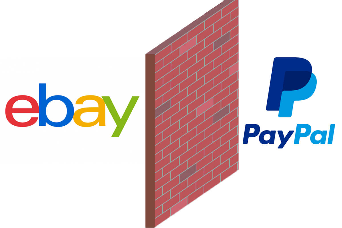 Know About The Advantages Of Ebay Stealth Accounts