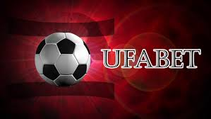 Receive the greatest benefits in sports betting with Ufabet