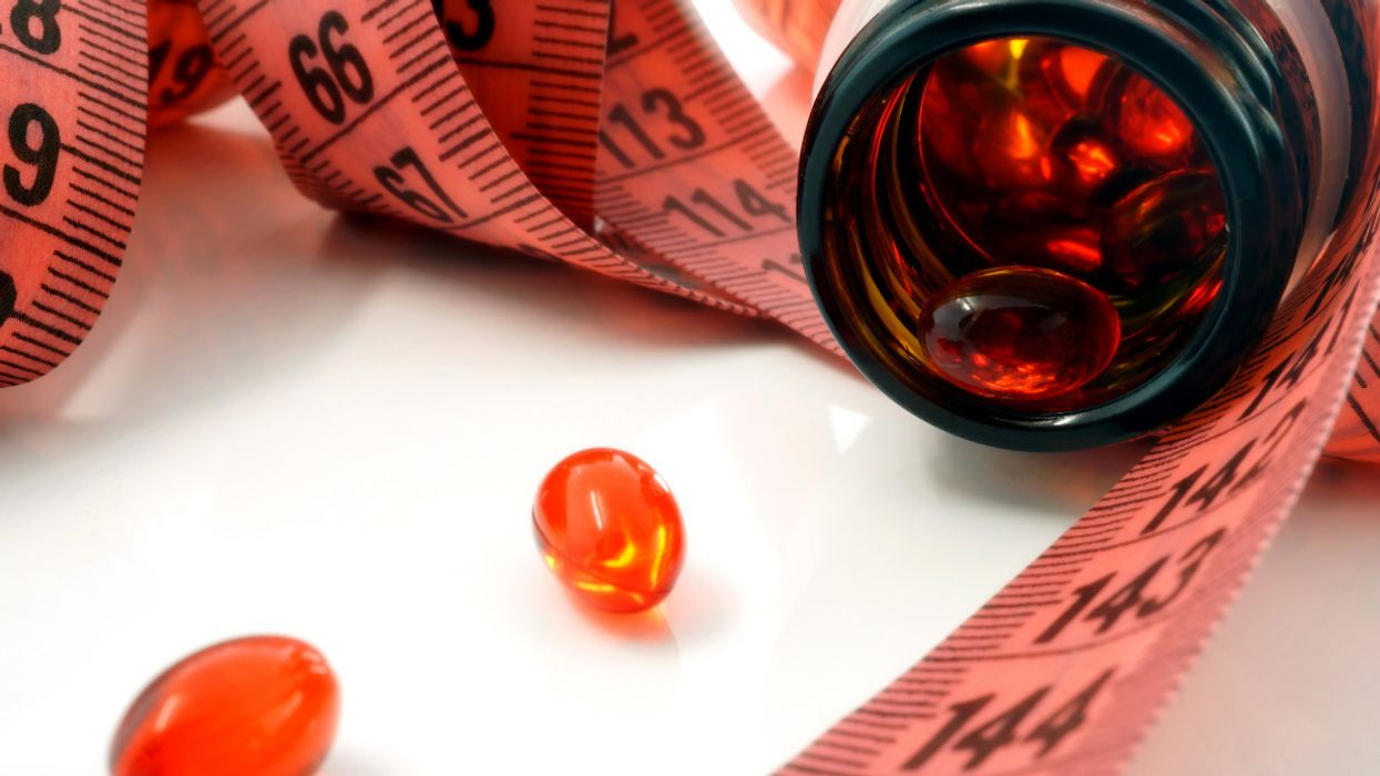Why Should You Choose Meticore For Losing Weight?