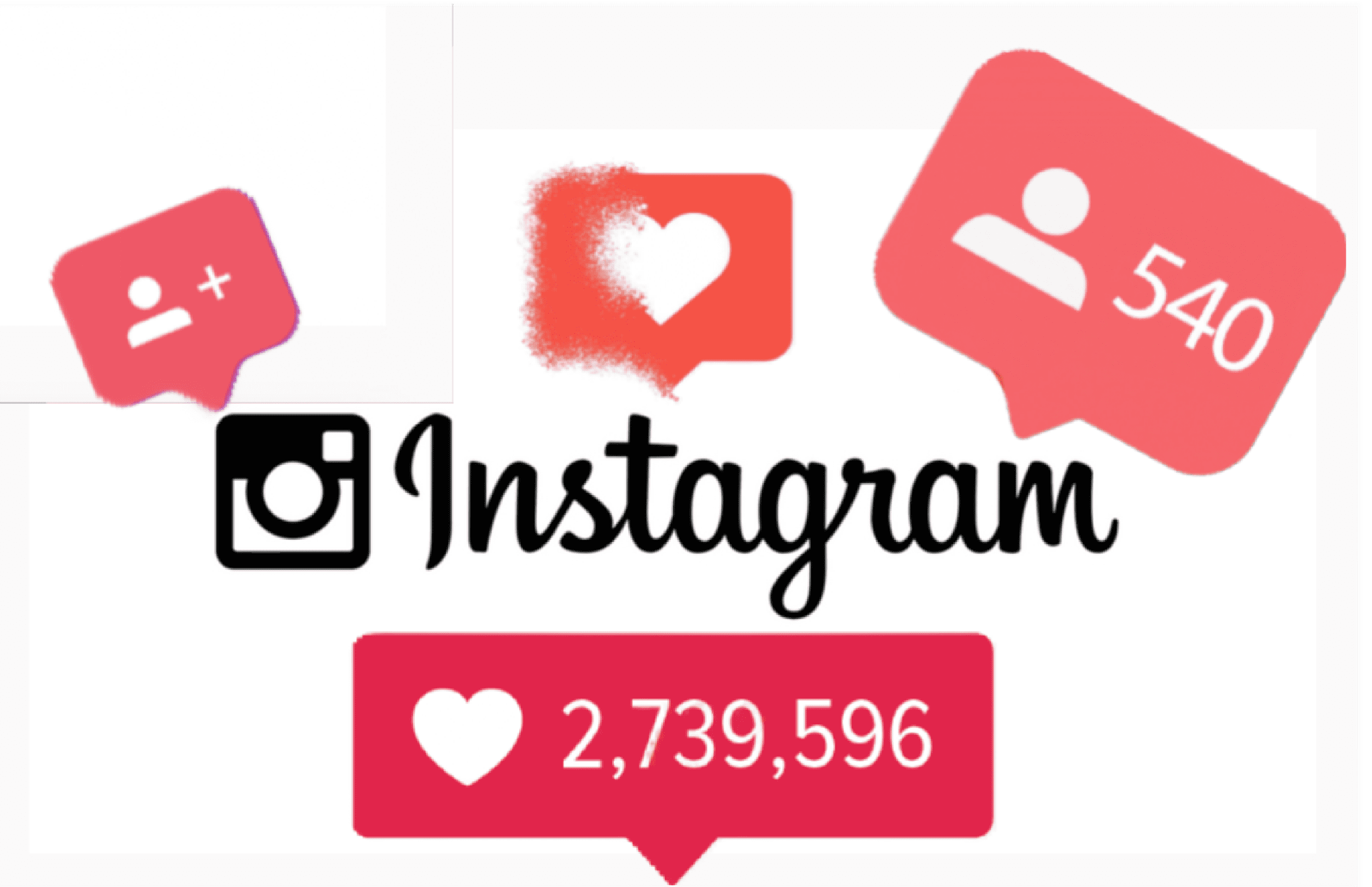 On the   famous website, I managed to buy Instagram followers (comprar seguidores de Instagram) In a legal and real way.
