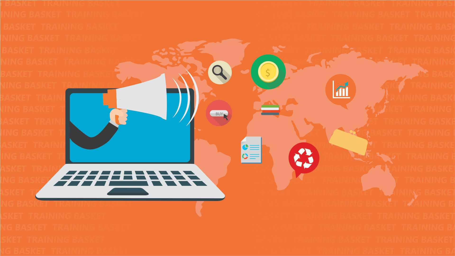 Advantages Of Online Advertising Courses