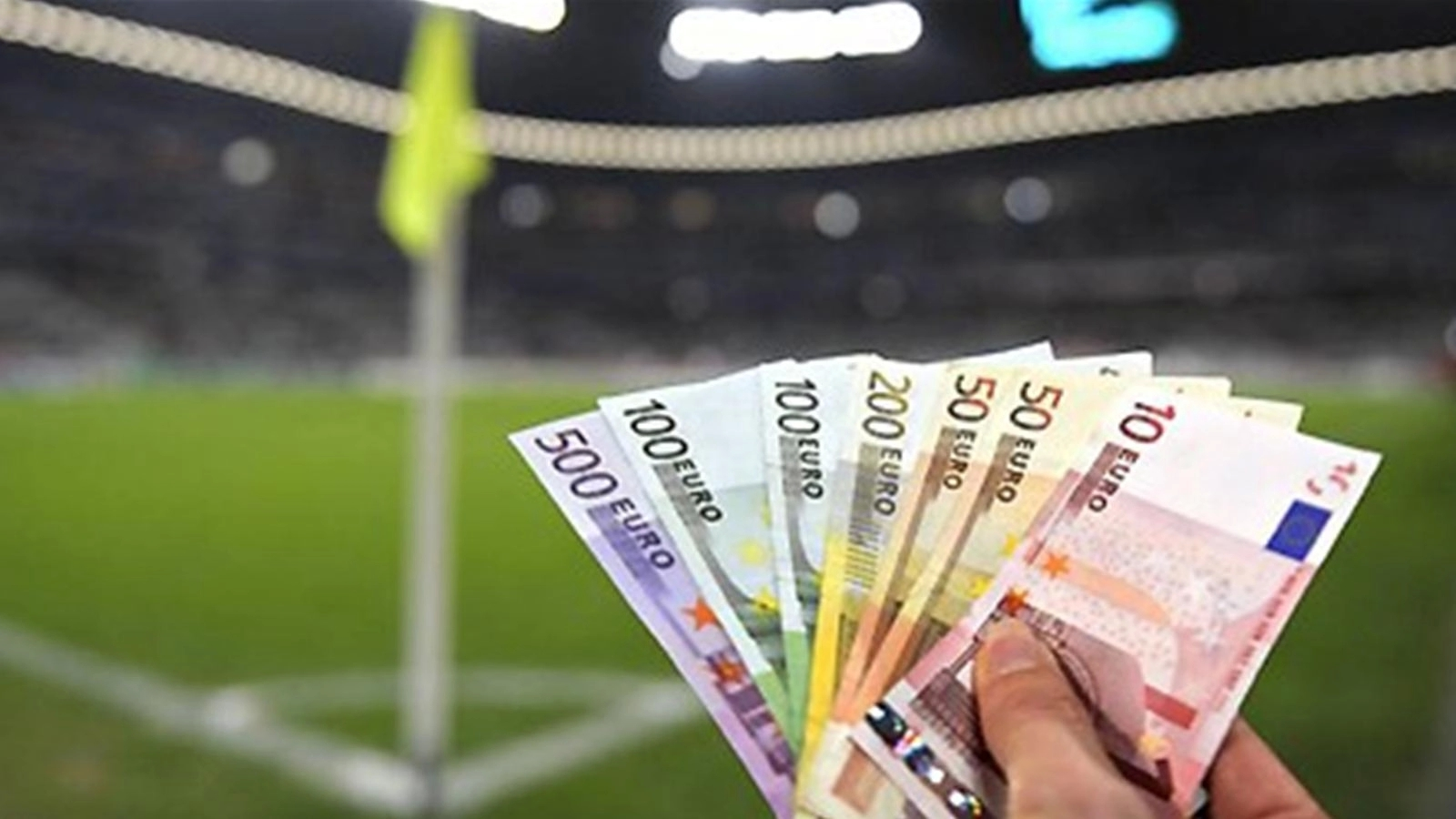 Why online soccer betting sites should be reputable?