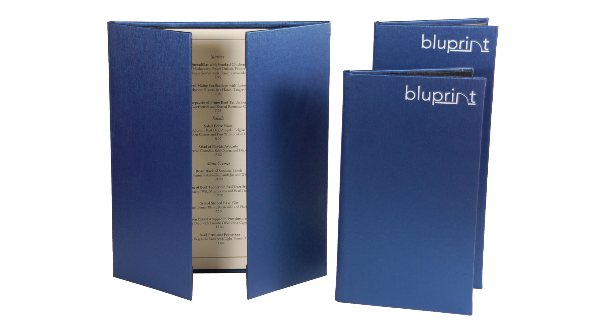 Methods to Accessorize  A Ring Binder