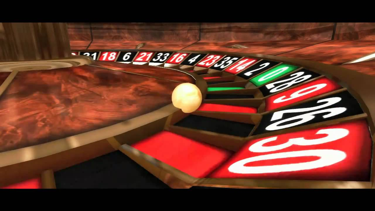 Playing on online gambling (judi online) site is the best experience