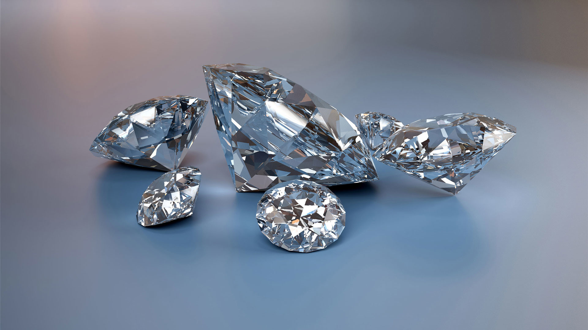 Honor your loved ones by cremation diamonds