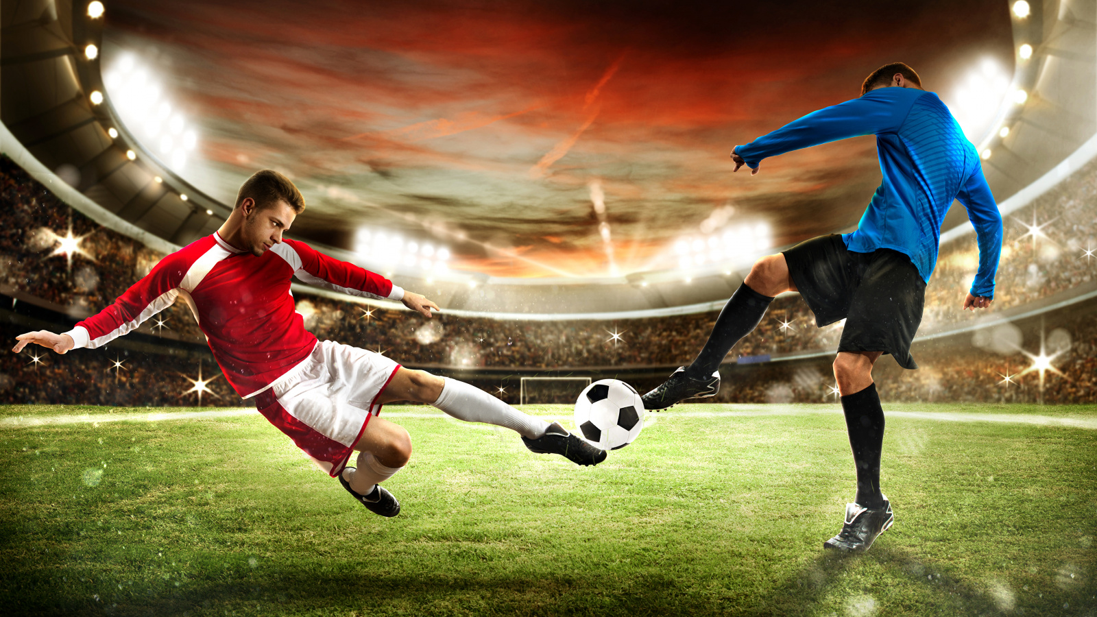 Sbobet online as the reliable agent to play online gambling