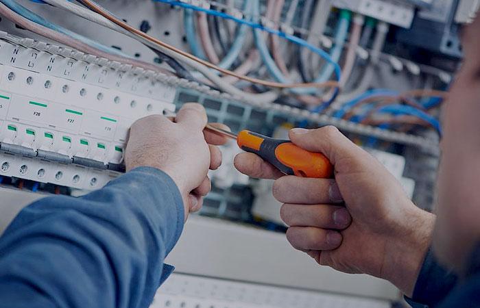 Electrician Jurupa, Effortless Way To Hire Professional