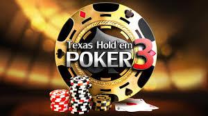 Why play the online Poker games