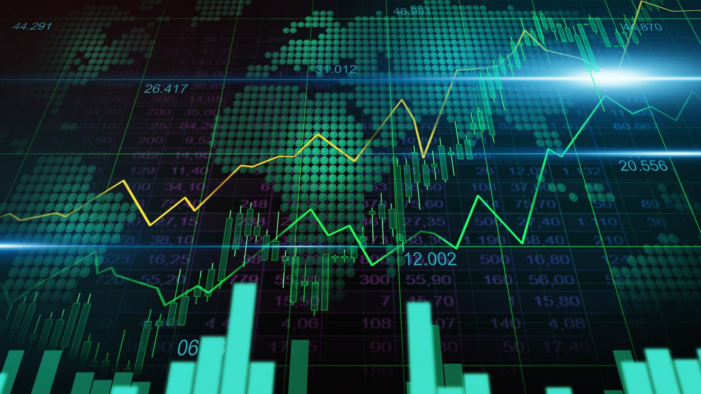 How to Trade with Forex Signals? – Some Major Lights