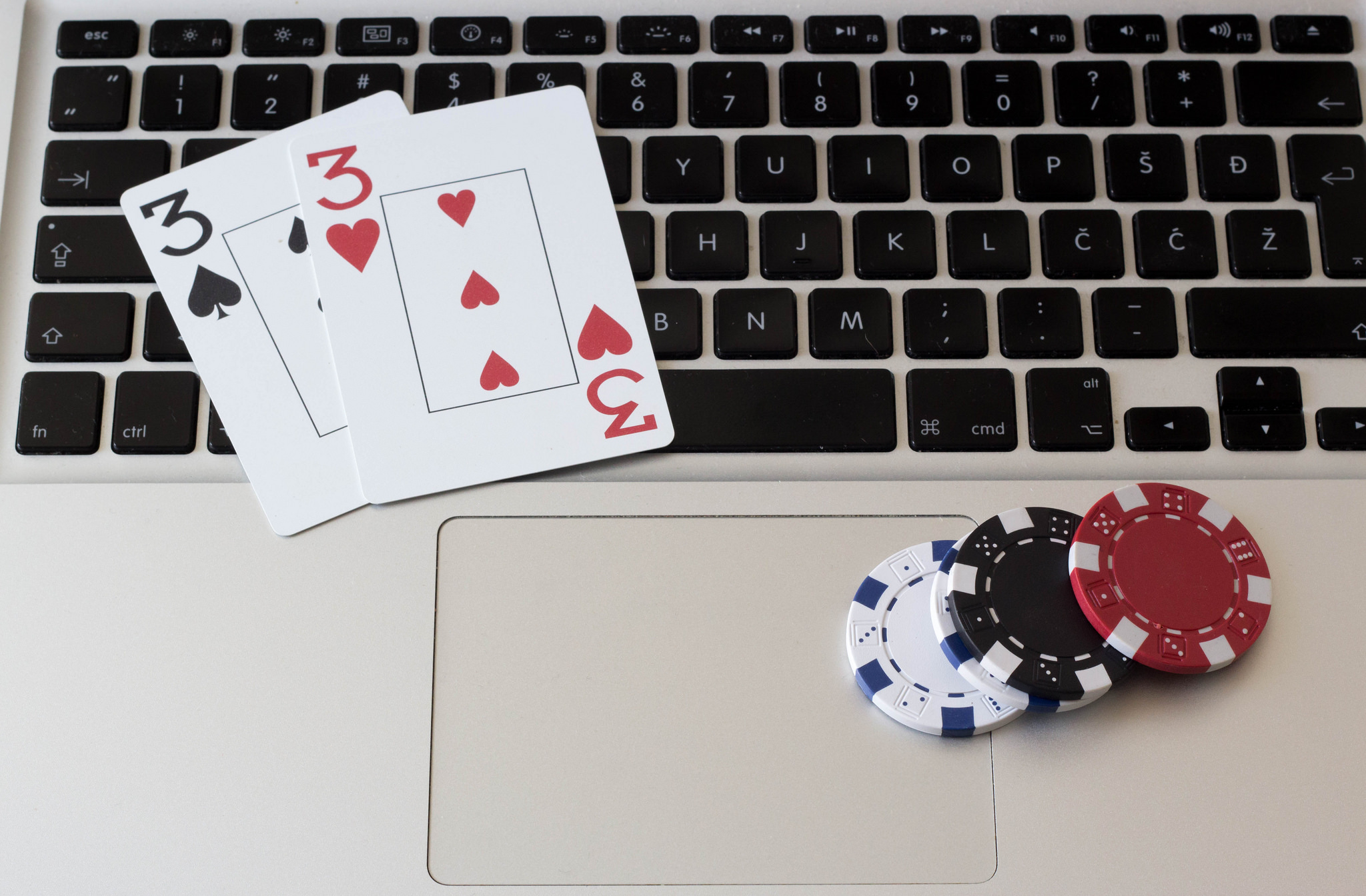 Best Or Betclic: Do Sports Betting For Best Rewards