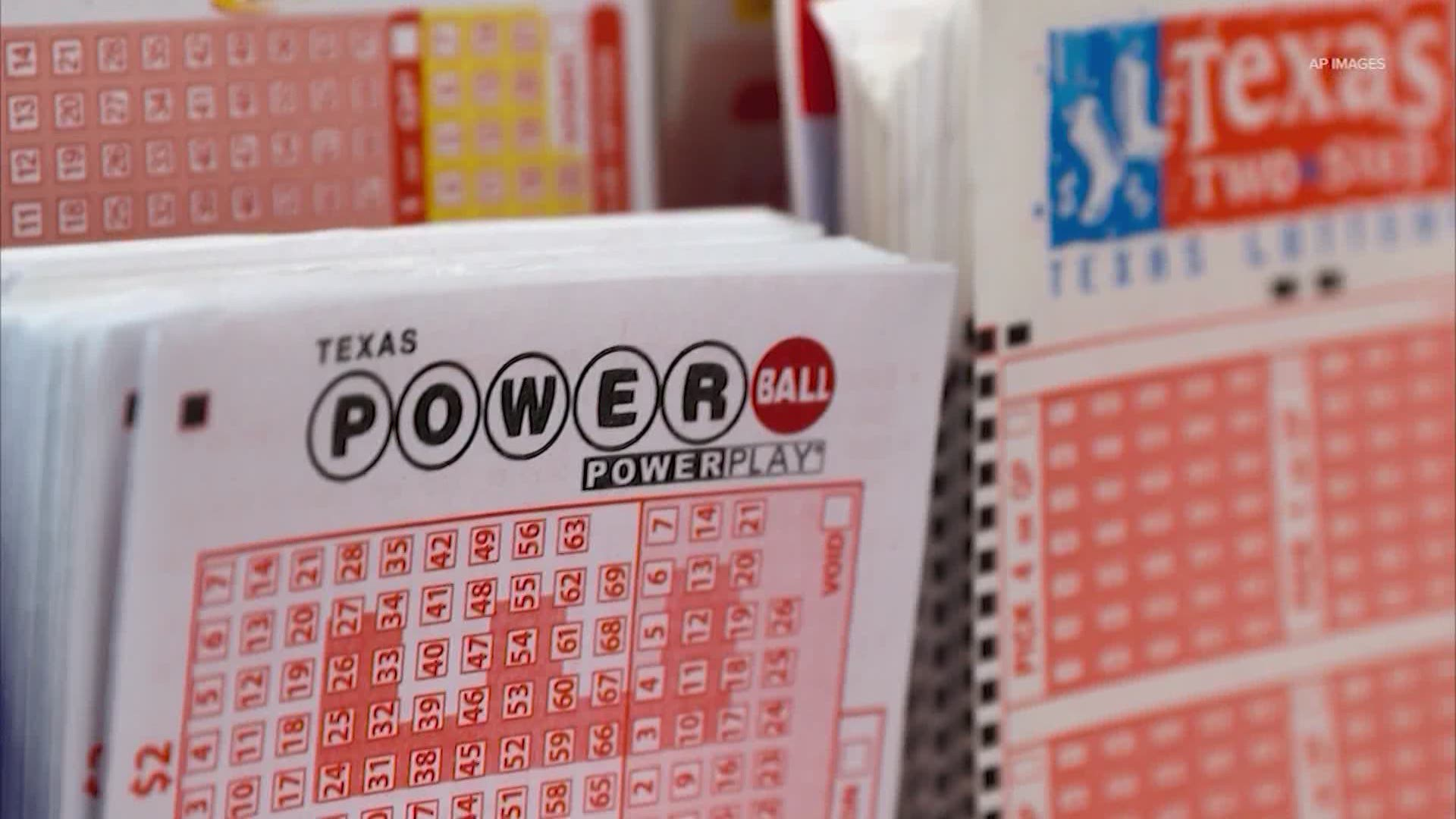 How To Do Mastering In Powerball?