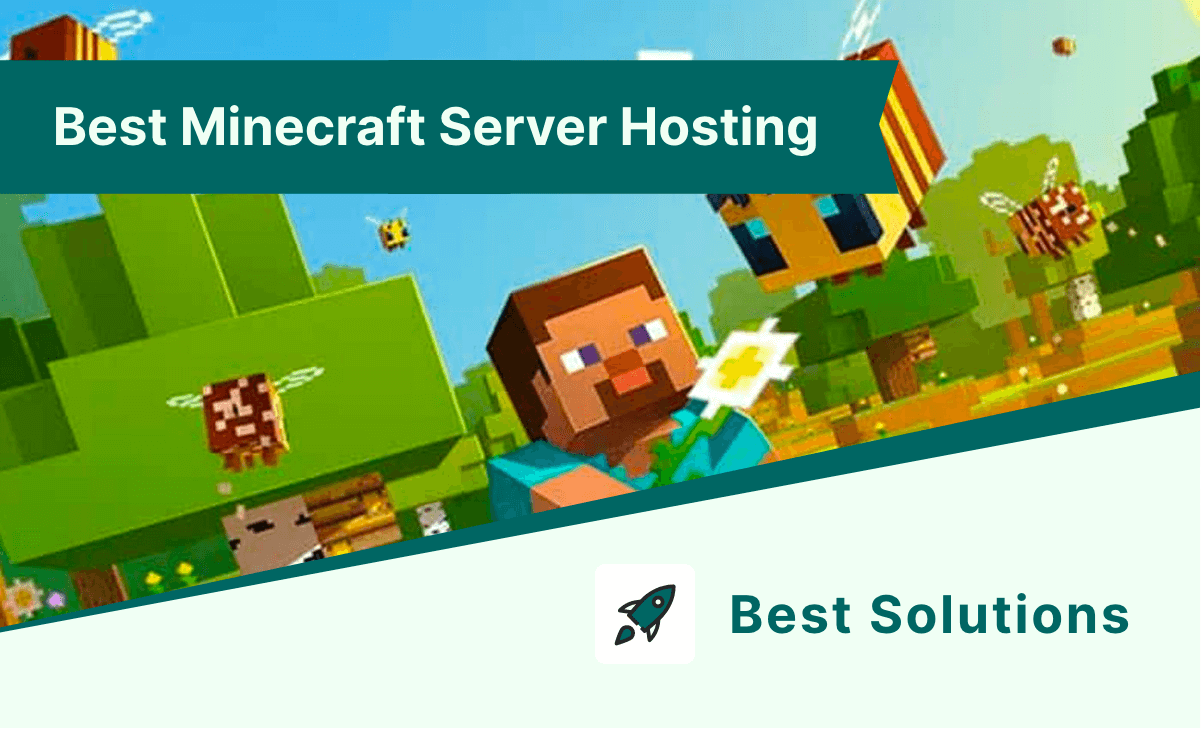 What to Consider When Choosing the Best MineCraft Server Hosting