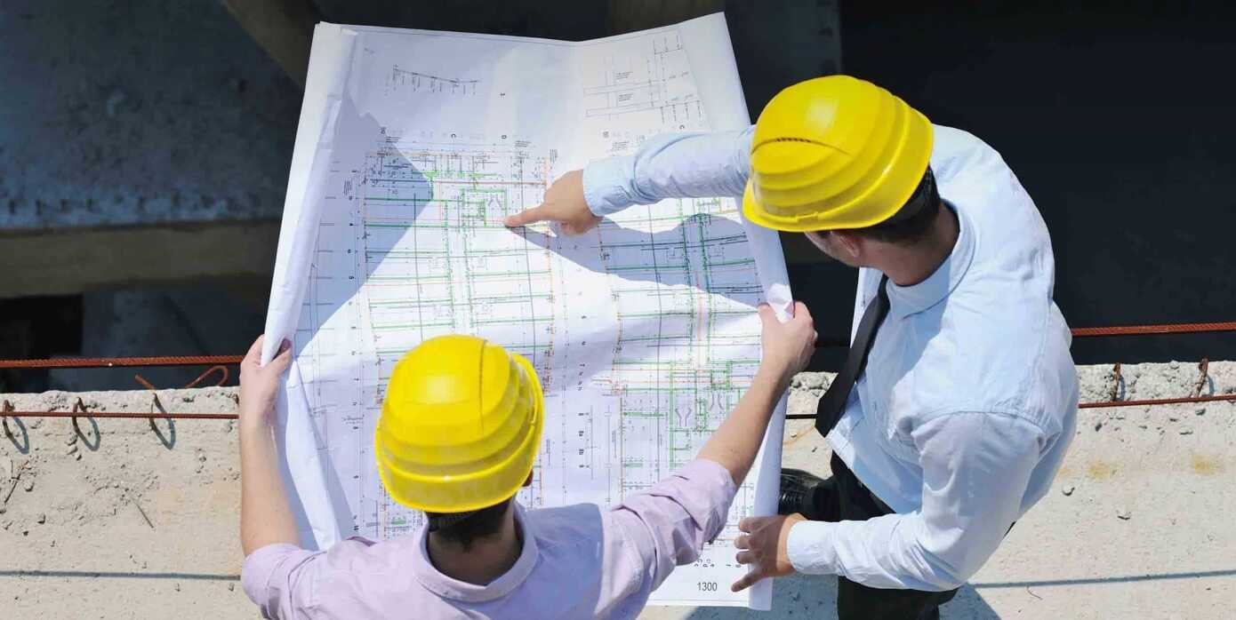 Beneficial Aspects Of Construction Management Software