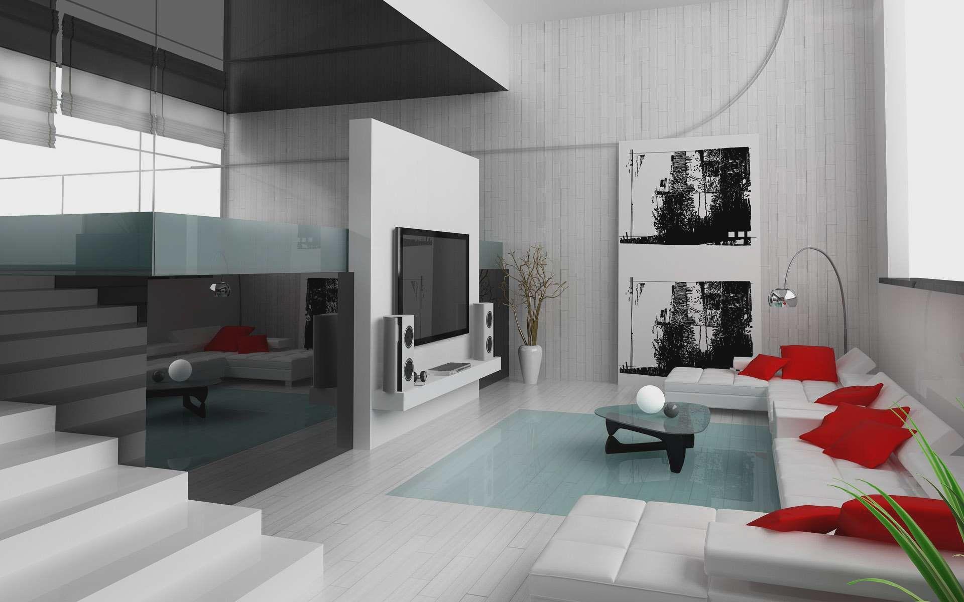 Toronto Interior Design – Beautify The Feeling Called Home