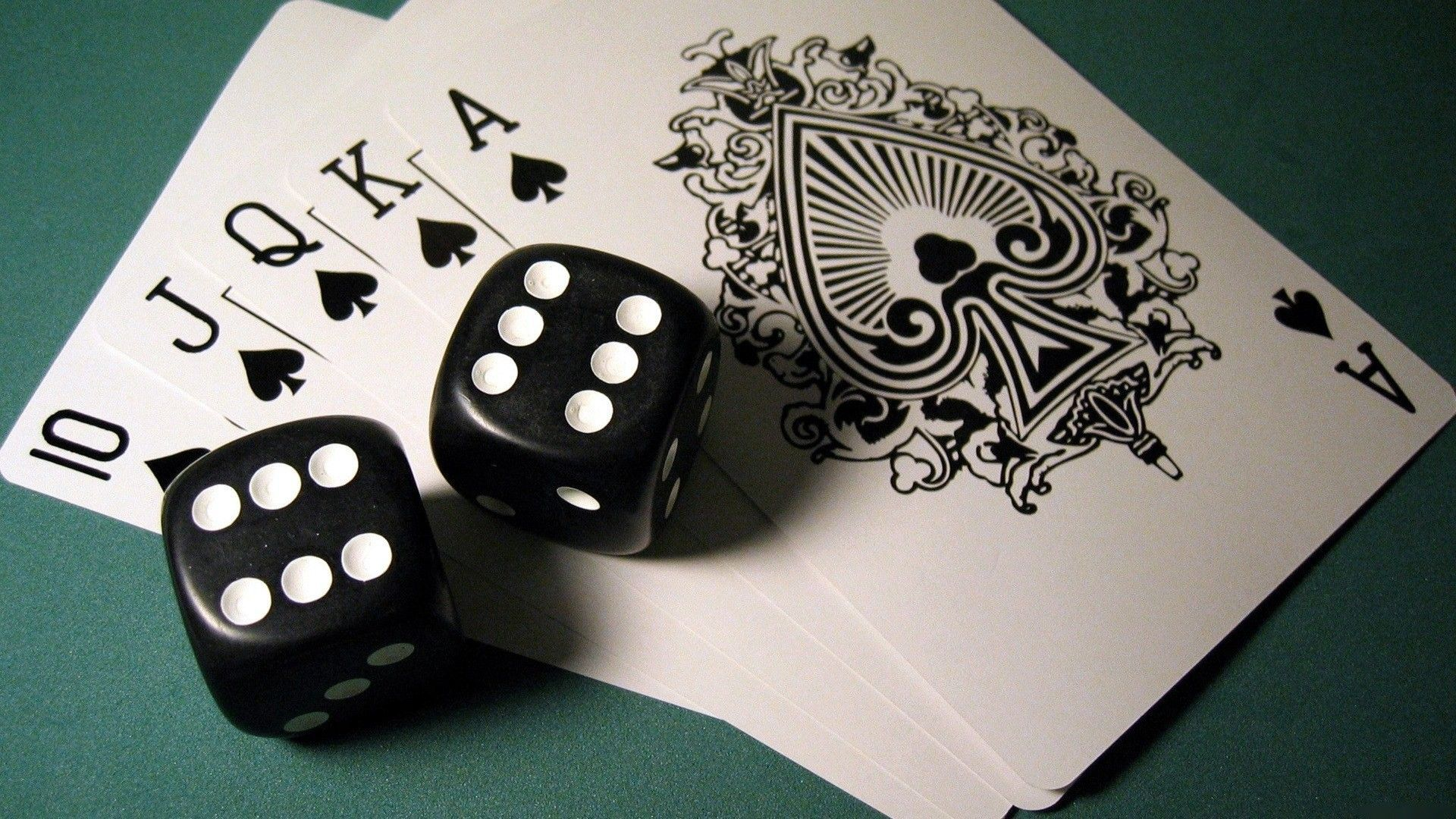 The Growth Of Baccarat Online Poker