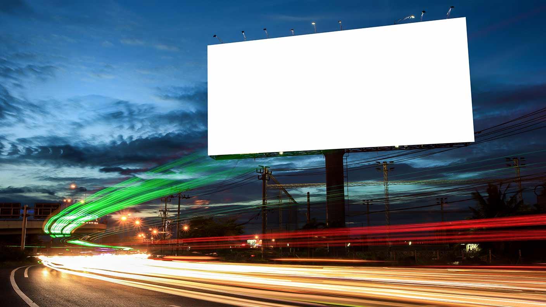Digital Signage Malaysia To Serve Maximum Benefits