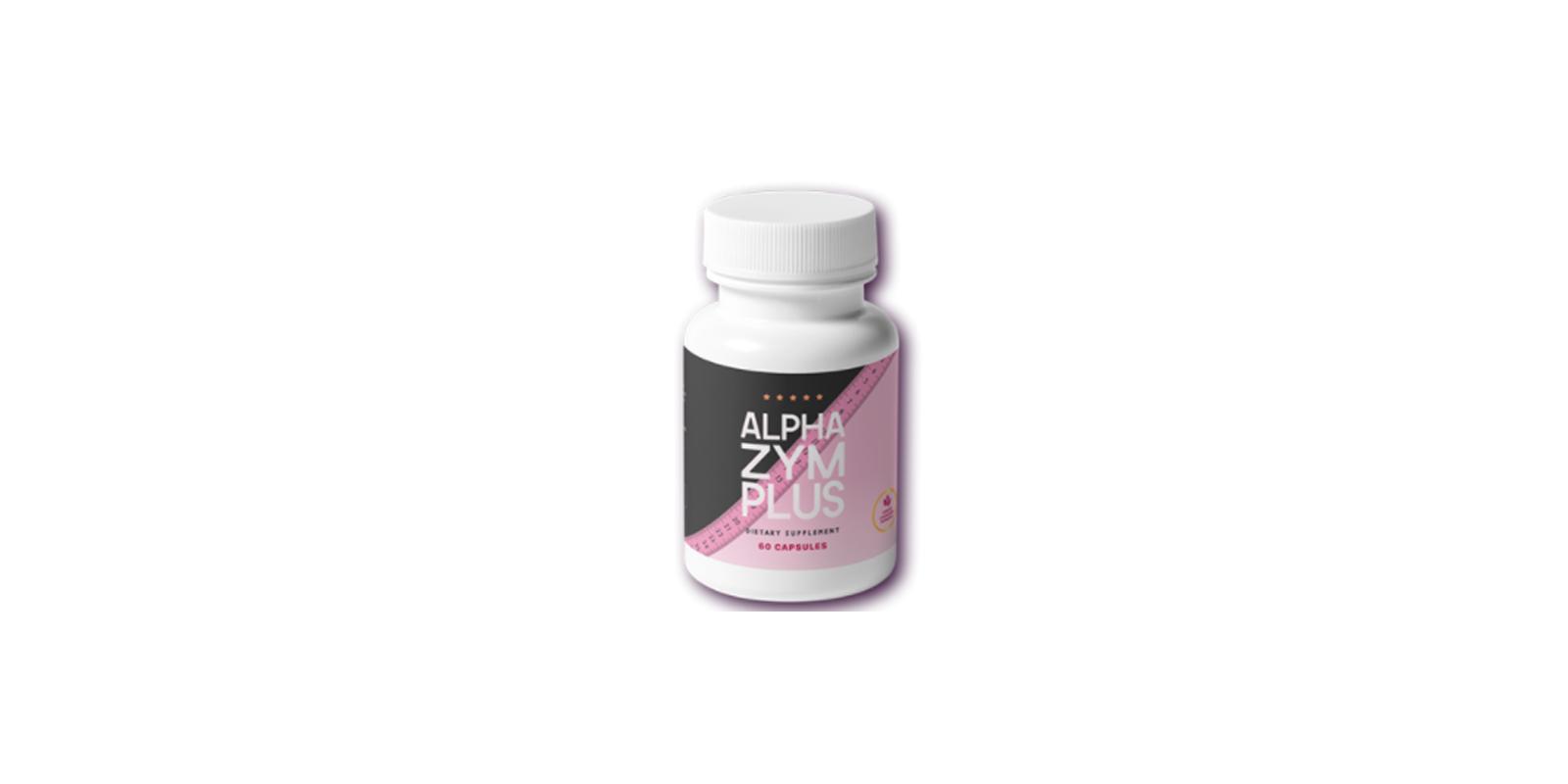 More On Alphazym Plus Reviews