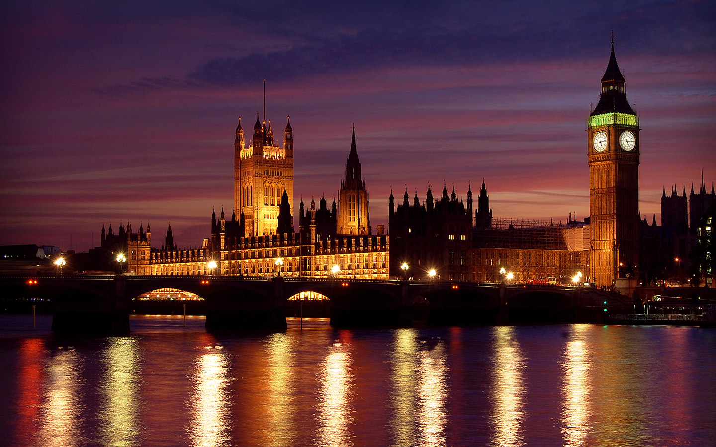 Need Legal Advice? Contact Your Nearest Solicitors In London Right Away!