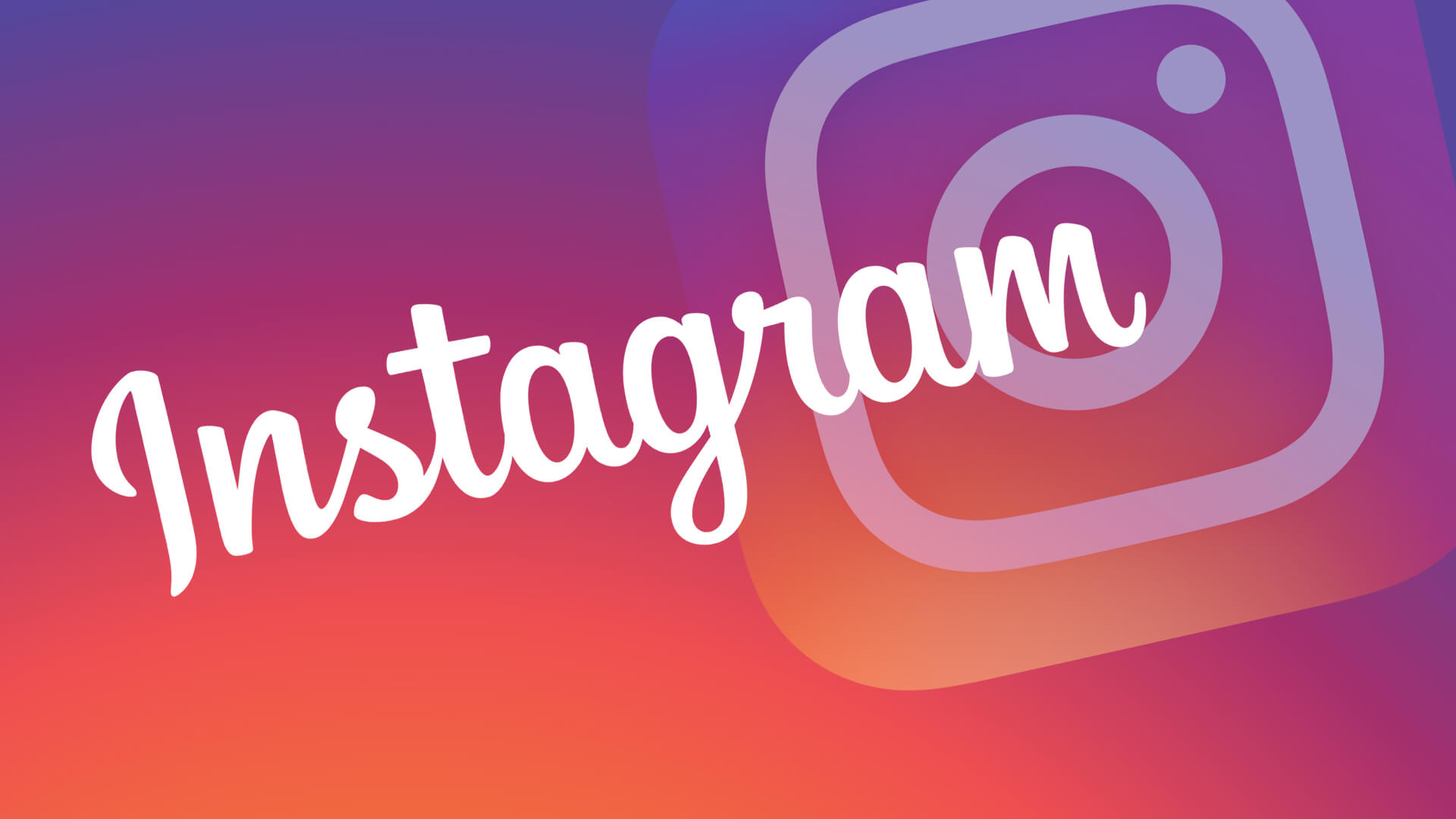 Purchase instagram followers in the age of social networking