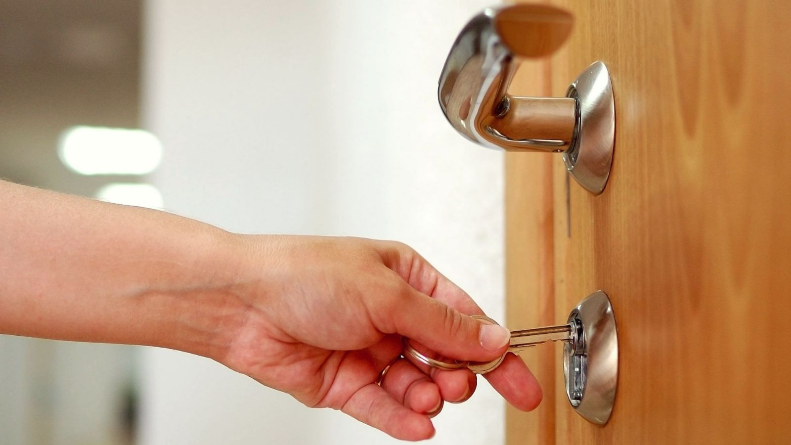 Save your place with the best Fort Lauderdale locksmith has
