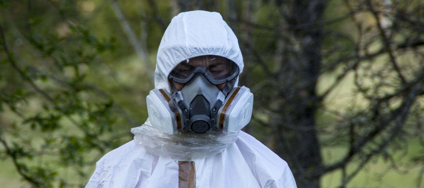 These Tips Will Help You In Getting The Best Asbestos Testing Company Online