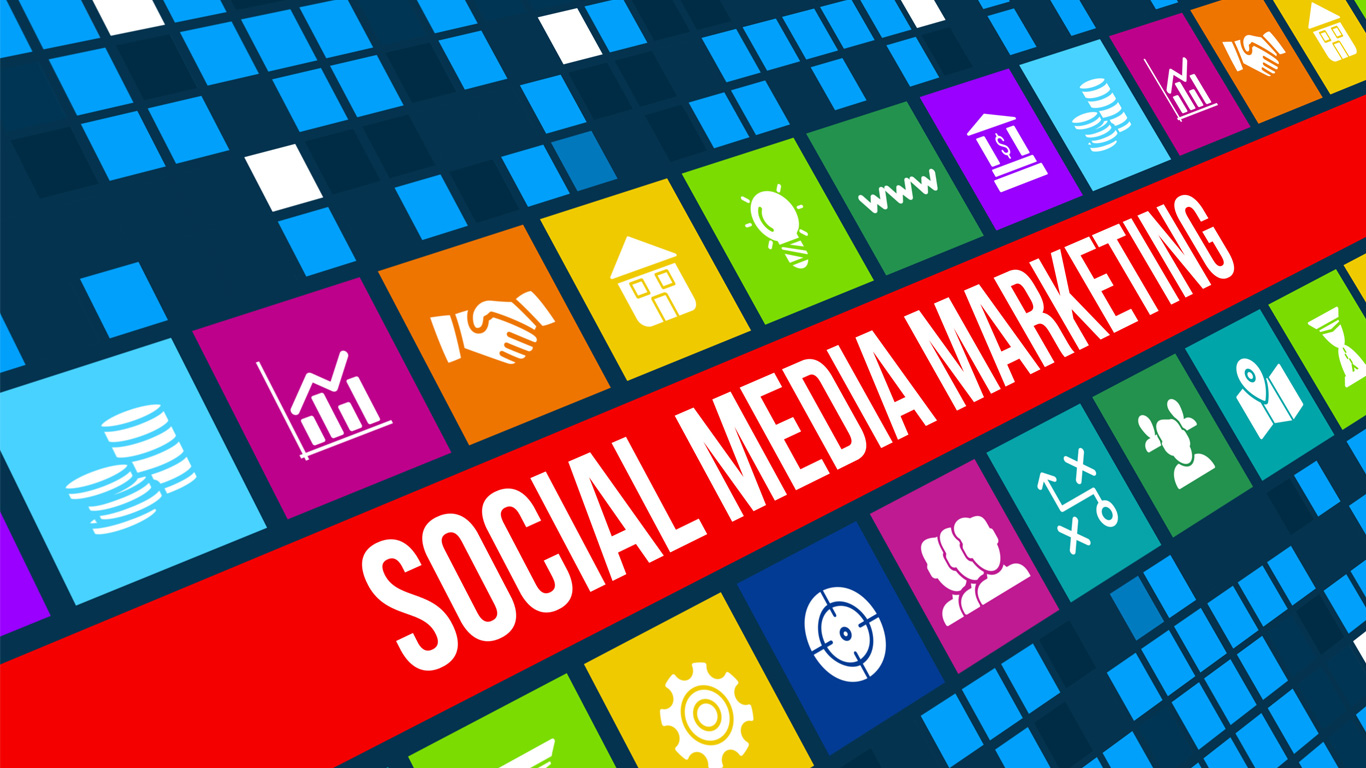 The Best Way to Social Media Panels Can Improve Your Company