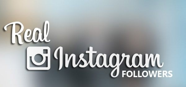 You can get popularity by buy real Instagram followers through Famoid