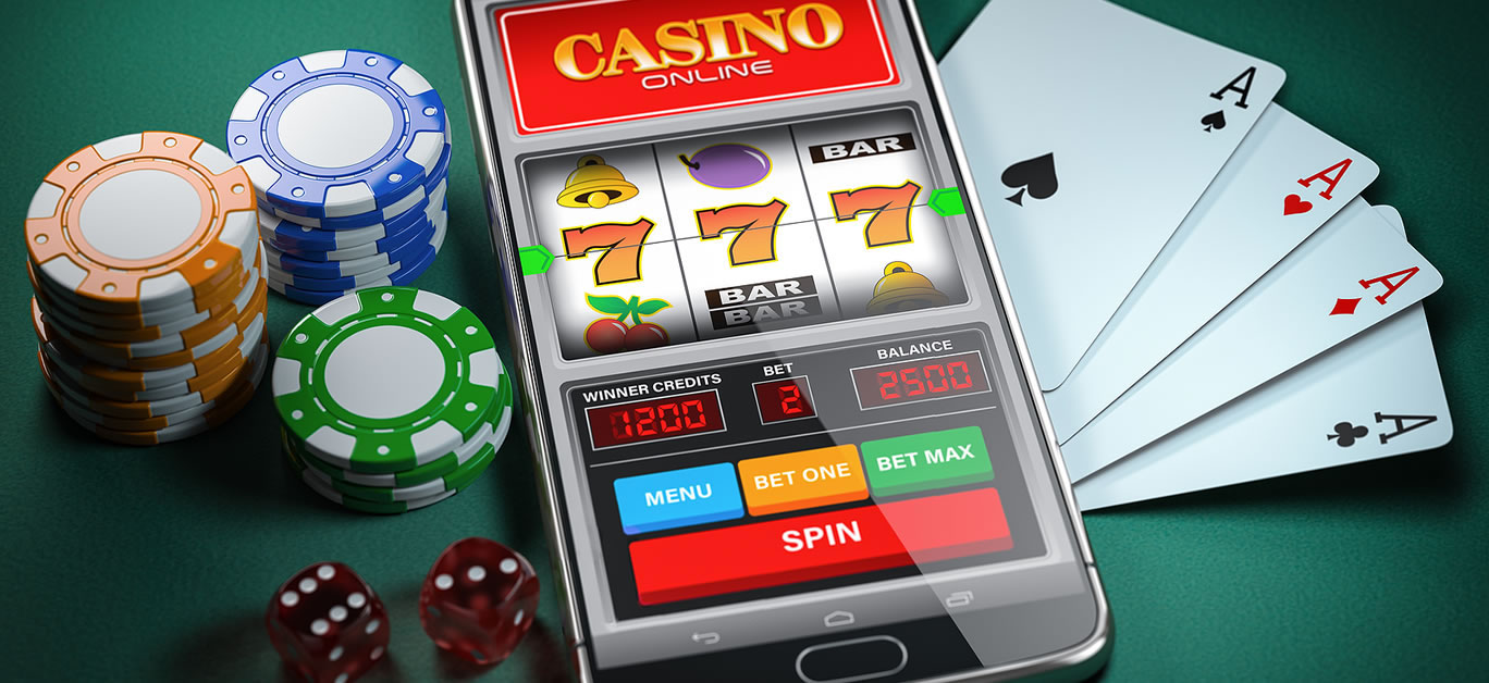 Serve the hunger for your games having a variety: Malaysia online casino